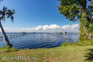 Photo of 8406 Kim Rd, Jacksonville, Fl 32217 - MLS# 966386