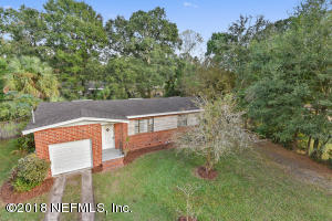 1863 SHELTON RD, JACKSONVILLE, FL 32211