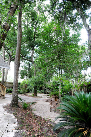 3766 TOWNSEND OAK, JACKSONVILLE, FLORIDA 32277, 3 Bedrooms Bedrooms, ,2 BathroomsBathrooms,Residential - single family,For sale,TOWNSEND OAK,935719