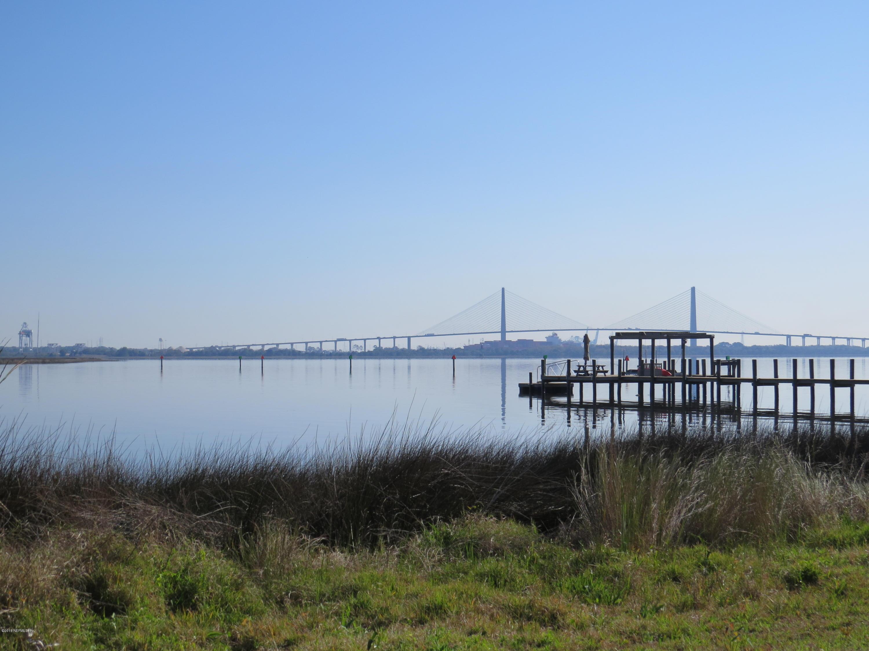 LOT 10 FERBER, JACKSONVILLE, FLORIDA 32277, ,Vacant land,For sale,FERBER,966580