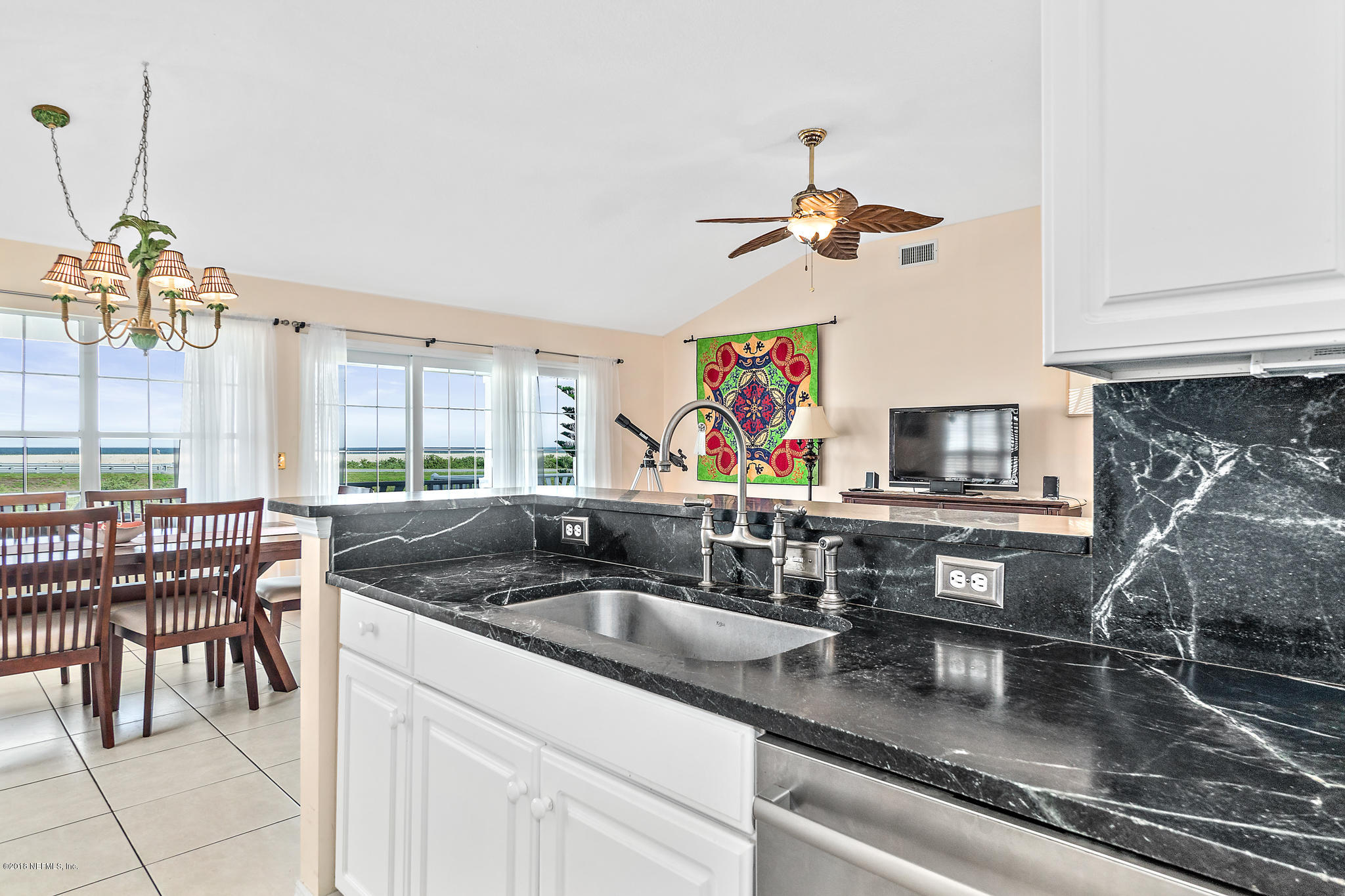 9178 AUGUST, ST AUGUSTINE, FLORIDA 32080, 4 Bedrooms Bedrooms, ,3 BathroomsBathrooms,Residential - single family,For sale,AUGUST,954078