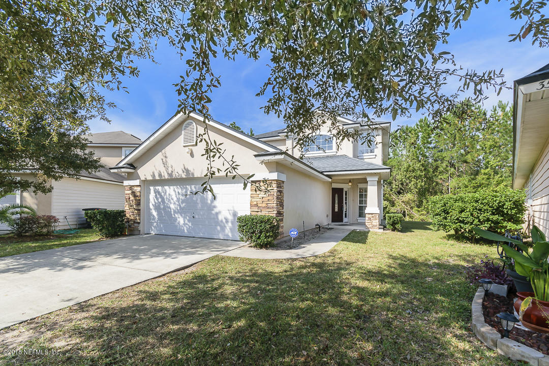 3534 PEBBLE STONE, ORANGE PARK, FLORIDA 32065, 4 Bedrooms Bedrooms, ,2 BathroomsBathrooms,Residential - single family,For sale,PEBBLE STONE,966559