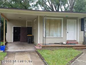 Avondale Property Photo of 5246 Poppy Dr, Jacksonville, Fl 32205 - MLS# 966554