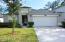 2661 SALT LAKE DR, JACKSONVILLE, FL 32211
