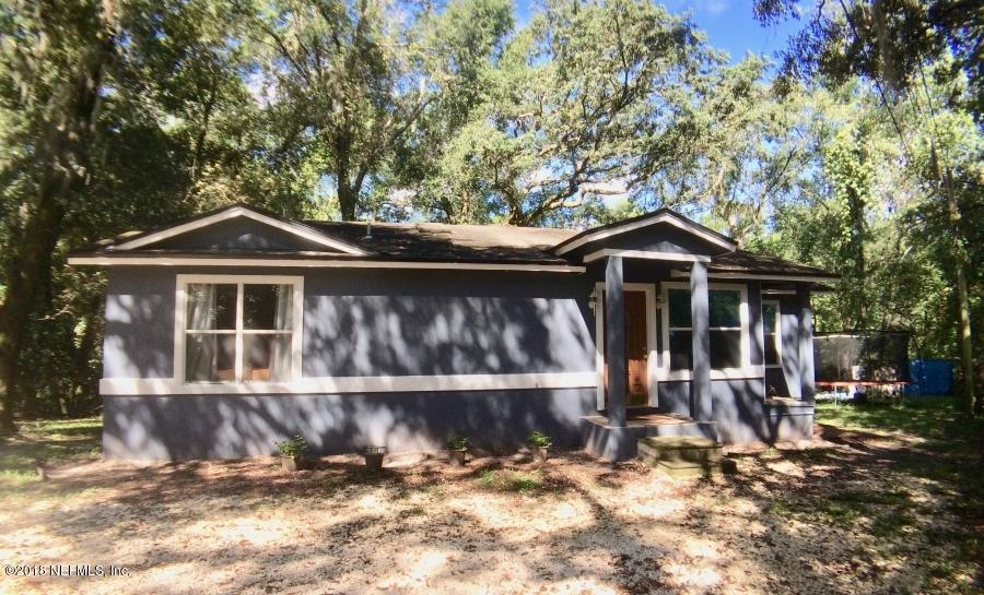 553 ARTHUR MOORE, GREEN COVE SPRINGS, FLORIDA 32043, 3 Bedrooms Bedrooms, ,2 BathroomsBathrooms,Residential - single family,For sale,ARTHUR MOORE,966582