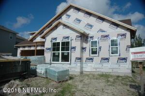 Photo of 8507 Mabel Dr, Jacksonville, Fl 32256 - MLS# 964654