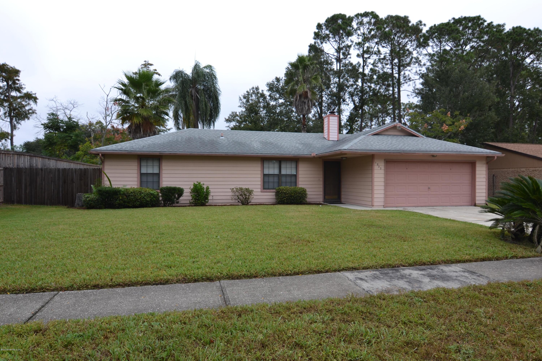 1822 OLIVE, ORANGE PARK, FLORIDA 32073, 3 Bedrooms Bedrooms, ,2 BathroomsBathrooms,Residential - single family,For sale,OLIVE,966586