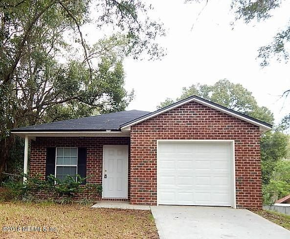 2115 5TH, JACKSONVILLE, FLORIDA 32208, 3 Bedrooms Bedrooms, ,2 BathroomsBathrooms,Commercial,For sale,5TH,966665