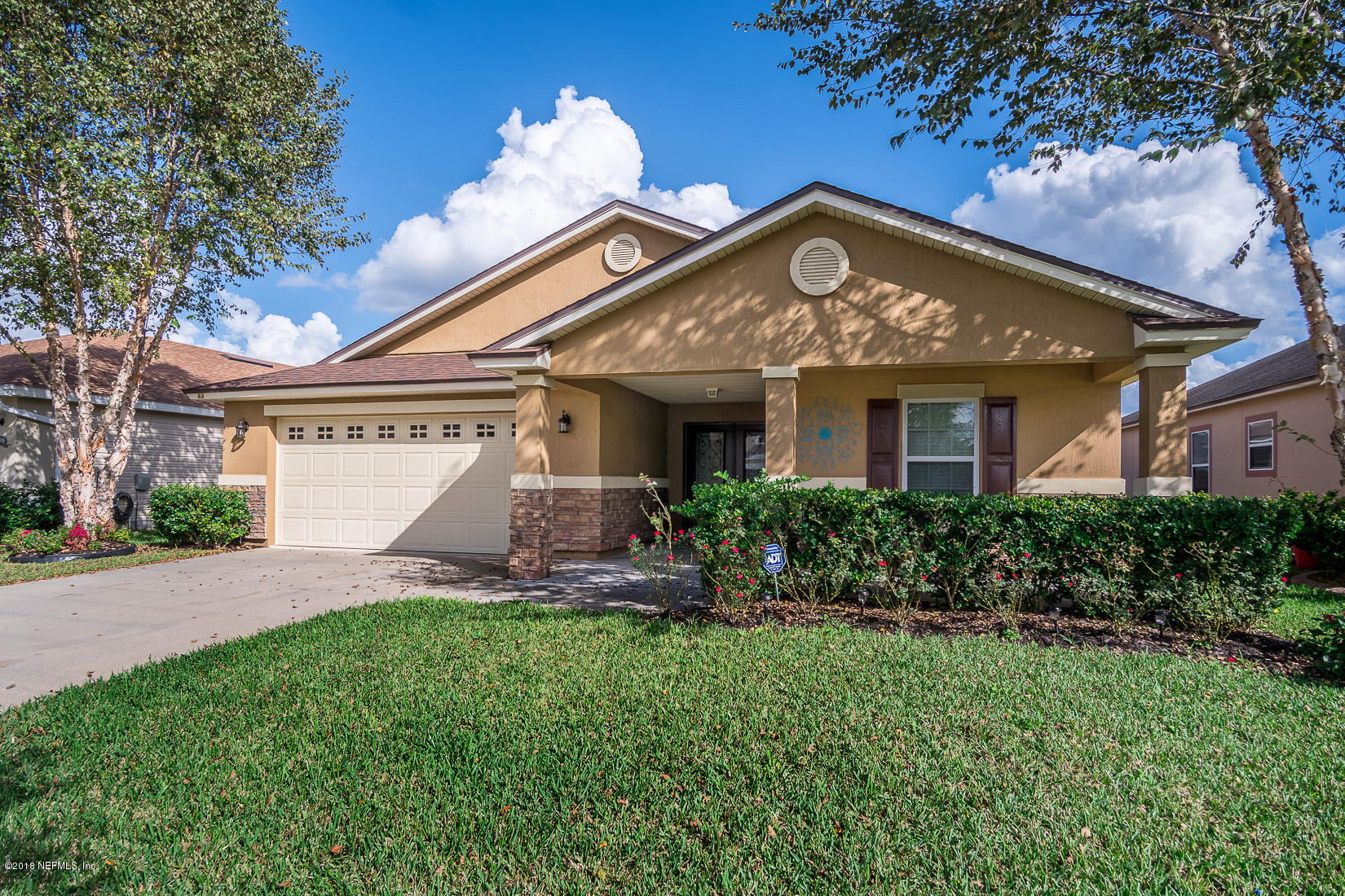 1513 LANTERN LIGHT, MIDDLEBURG, FLORIDA 32068, 3 Bedrooms Bedrooms, ,2 BathroomsBathrooms,Residential - single family,For sale,LANTERN LIGHT,966710
