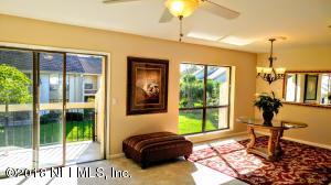 Photo of 10115 Leisure Ln, 8, Jacksonville, Fl 32256 - MLS# 946925