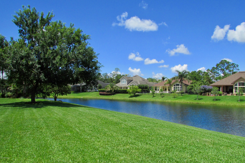 3716 GOLDEN REEDS, JACKSONVILLE, FLORIDA 32224, 4 Bedrooms Bedrooms, ,3 BathroomsBathrooms,Residential - single family,For sale,GOLDEN REEDS,965671