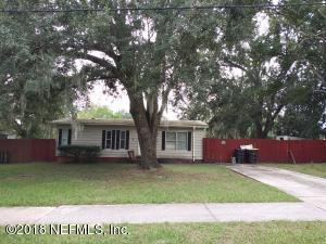 2046 BLAIR RD, JACKSONVILLE, FL 32221