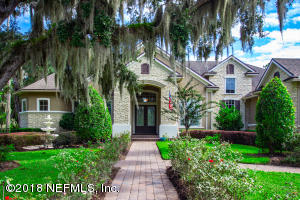 Photo of 137 King Sago Ct, Ponte Vedra Beach, Fl 32082 - MLS# 966708