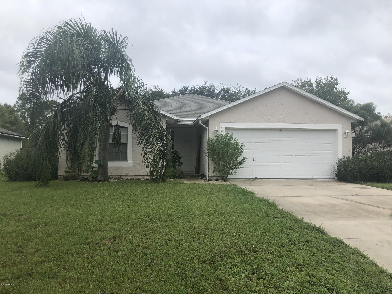 504 PROSPERITY LAKE, ST AUGUSTINE, FLORIDA 32092, 3 Bedrooms Bedrooms, ,2 BathroomsBathrooms,Residential - single family,For sale,PROSPERITY LAKE,966715