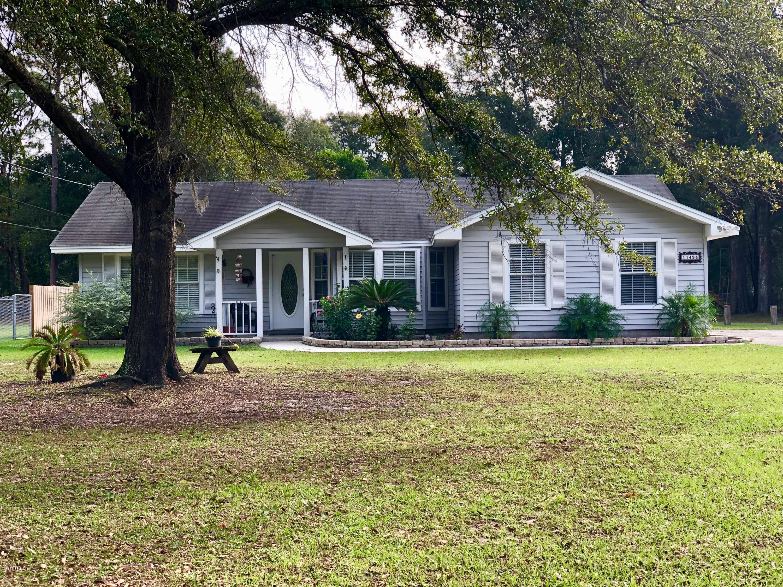 11493 DUNN CREEK, JACKSONVILLE, FLORIDA 32218, 3 Bedrooms Bedrooms, ,2 BathroomsBathrooms,Residential - single family,For sale,DUNN CREEK,966719