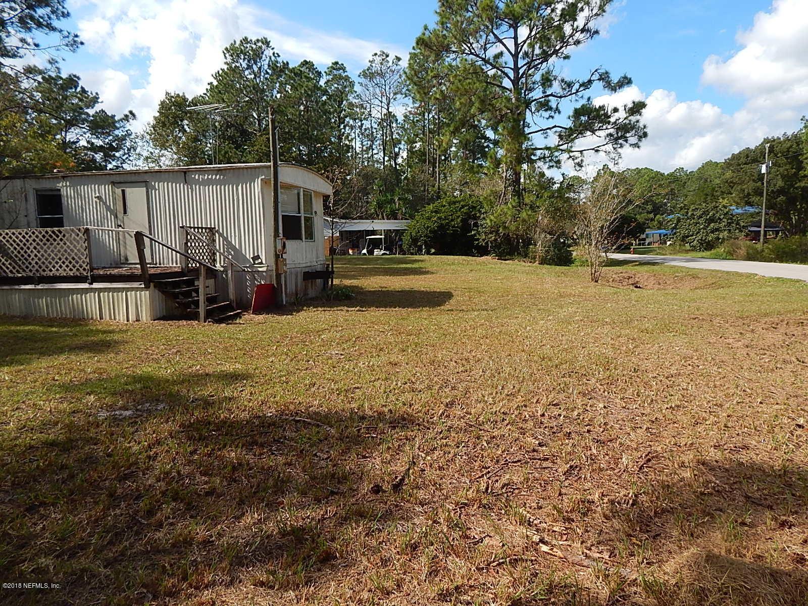 219 & 221 TARPON, PALATKA, FLORIDA 32177, ,Vacant land,For sale,TARPON,966717