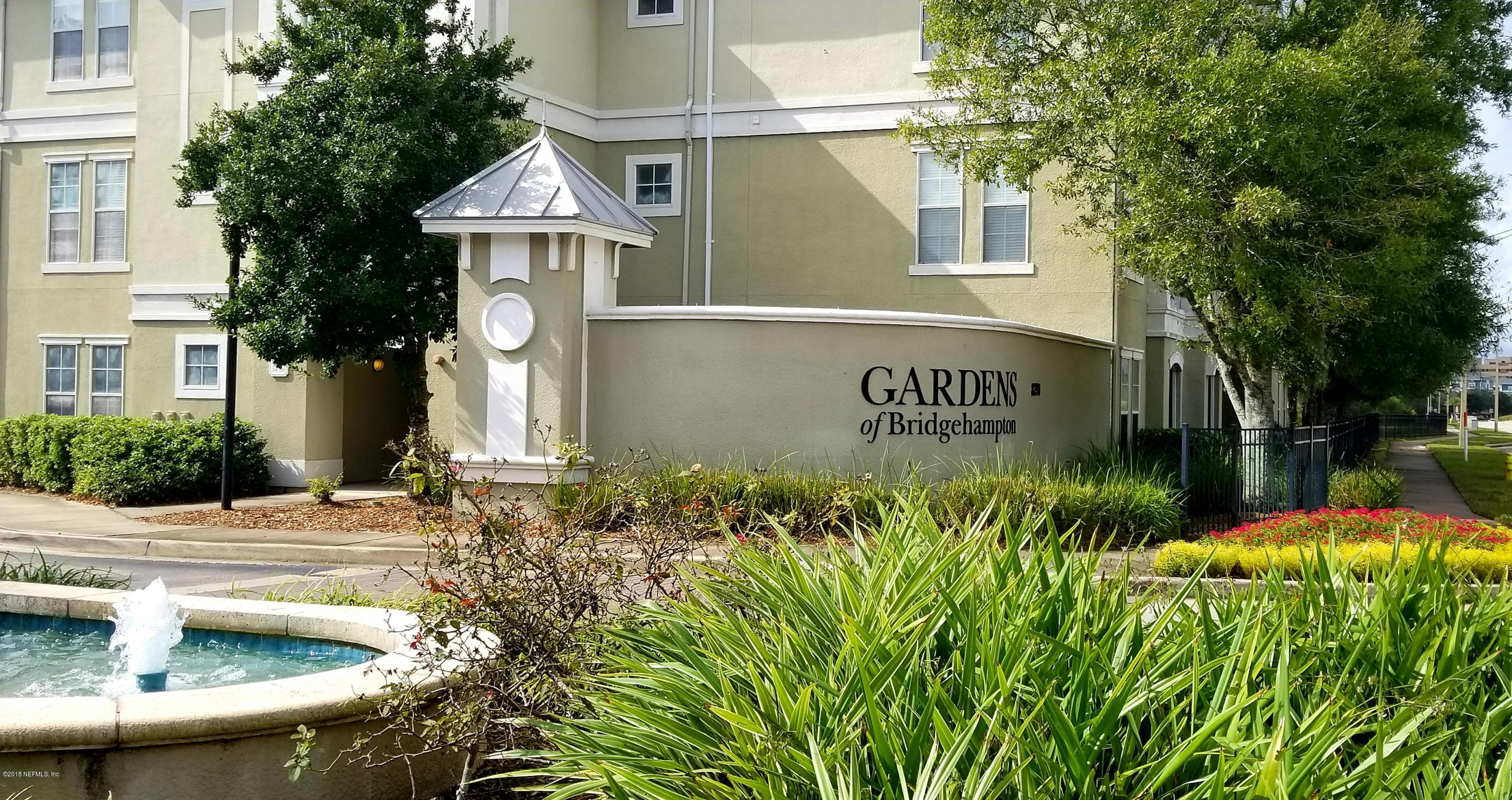 8290 GATE, JACKSONVILLE, FLORIDA 32216, 1 Bedroom Bedrooms, ,1 BathroomBathrooms,Residential - condos/townhomes,For sale,GATE,966752