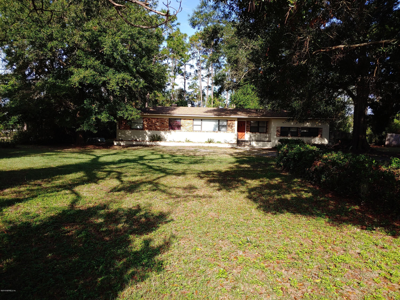 1468 GIFFORD, ORANGE PARK, FLORIDA 32065, 3 Bedrooms Bedrooms, ,2 BathroomsBathrooms,Residential - single family,For sale,GIFFORD,966724