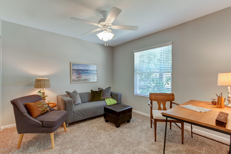7975 LAVENDER, JACKSONVILLE, FLORIDA 32244, 4 Bedrooms Bedrooms, ,2 BathroomsBathrooms,Residential - single family,For sale,LAVENDER,966747
