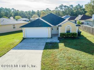 Photo of 5396 Cumberland Forest Ln, Jacksonville, Fl 32257 - MLS# 967533