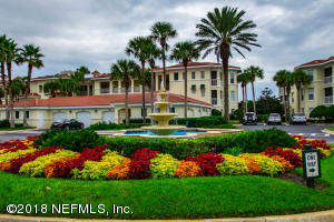 Photo of 201 S Ocean Grande Dr, 201, Ponte Vedra Beach, Fl 32082 - MLS# 966783