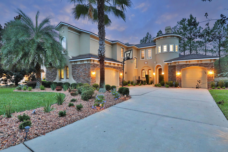 1392 EAGLE CROSSING, ORANGE PARK, FLORIDA 32065, 5 Bedrooms Bedrooms, ,4 BathroomsBathrooms,Residential - single family,For sale,EAGLE CROSSING,966792