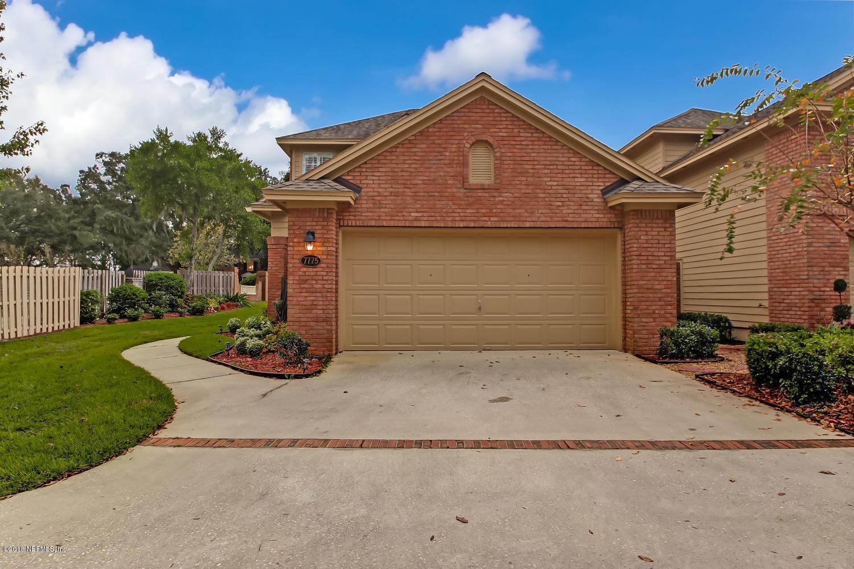 7775 DEERWOOD POINT, JACKSONVILLE, FLORIDA 32256, 3 Bedrooms Bedrooms, ,2 BathroomsBathrooms,Residential - condos/townhomes,For sale,DEERWOOD POINT,966969