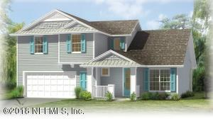 Photo of 13800 Hidden Oaks Ln, Jacksonville, Fl 32225 - MLS# 968467