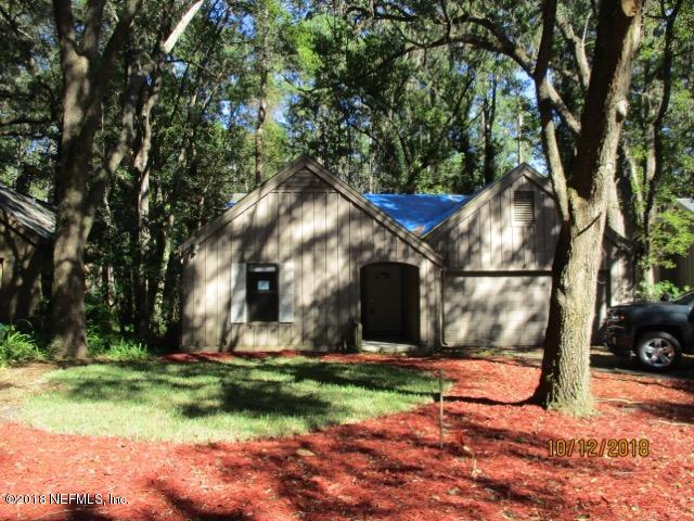 4527 83, GAINESVILLE, FLORIDA 32608, 3 Bedrooms Bedrooms, ,2 BathroomsBathrooms,Residential - single family,For sale,83,966813