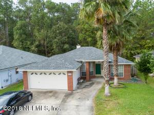 Photo of 9320 Cumberland Station Dr, Jacksonville, Fl 32257 - MLS# 966889