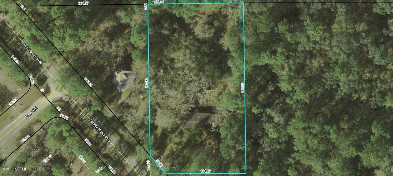 3900 CR 13, ELKTON, FLORIDA 32033, ,Vacant land,For sale,CR 13,966866