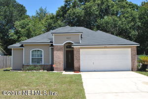 Photo of 6527 Lacey Ct, Jacksonville, Fl 32244 - MLS# 966908