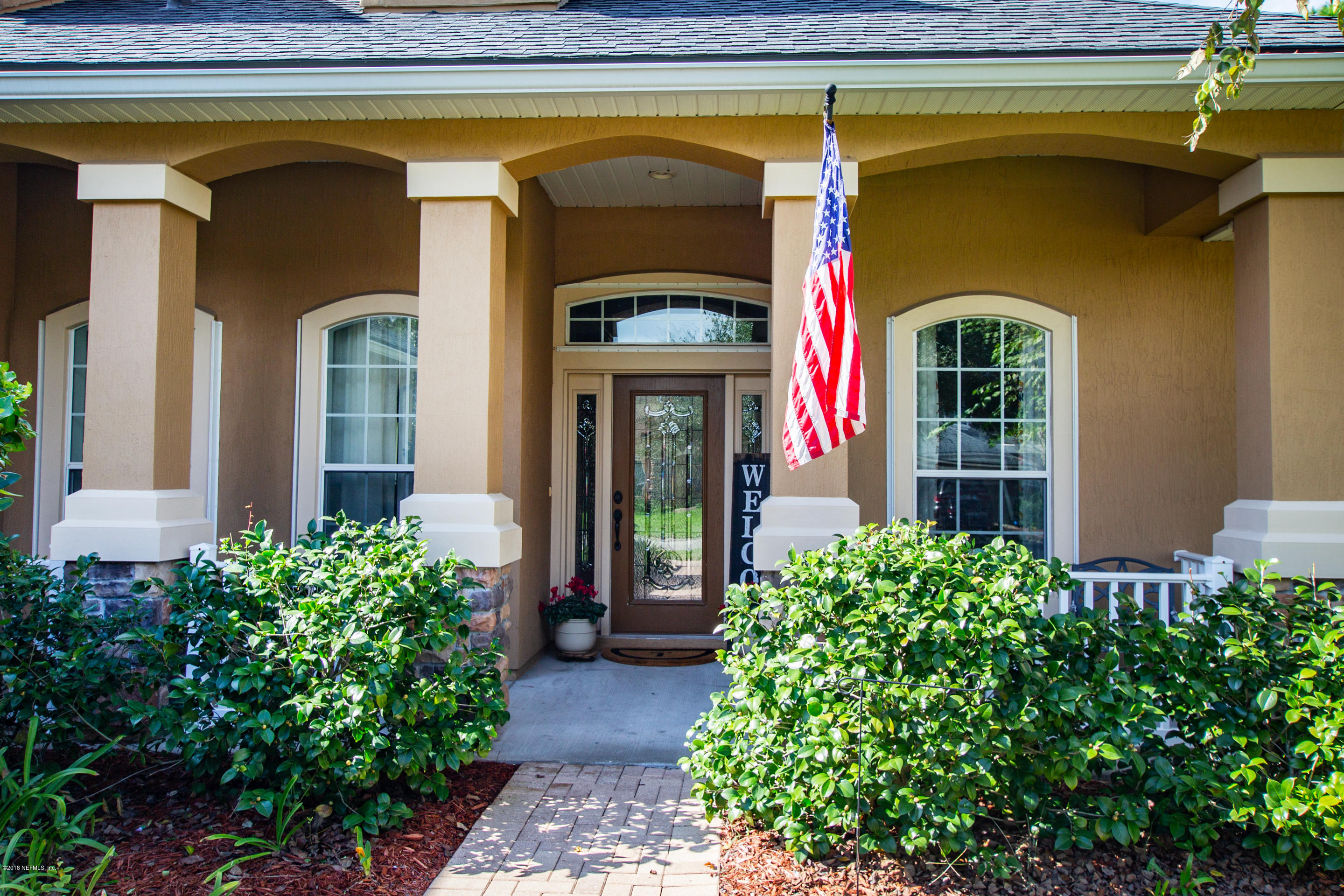 188 KENMORE, PONTE VEDRA, FLORIDA 32081, 4 Bedrooms Bedrooms, ,3 BathroomsBathrooms,Residential - single family,For sale,KENMORE,966971