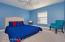 3993 CATTAIL POND CIR W, JACKSONVILLE, FL 32224