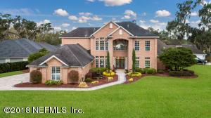 12790 E CAMELLIA BAY DR, JACKSONVILLE, FL 32223