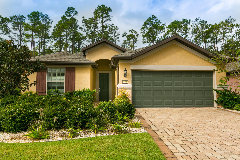 99 Woodhurst Dr Ponte Vedra, FL 32081