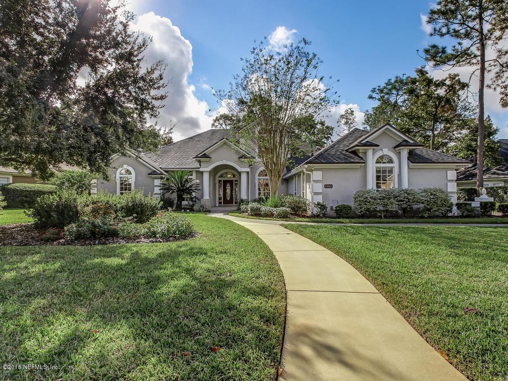 13022 HUNTLEY MANOR, JACKSONVILLE, FLORIDA 32224, 5 Bedrooms Bedrooms, ,4 BathroomsBathrooms,Residential - single family,For sale,HUNTLEY MANOR,967111