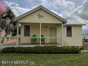 Photo of 816 Talbot Ave, Jacksonville, Fl 32205 - MLS# 933247