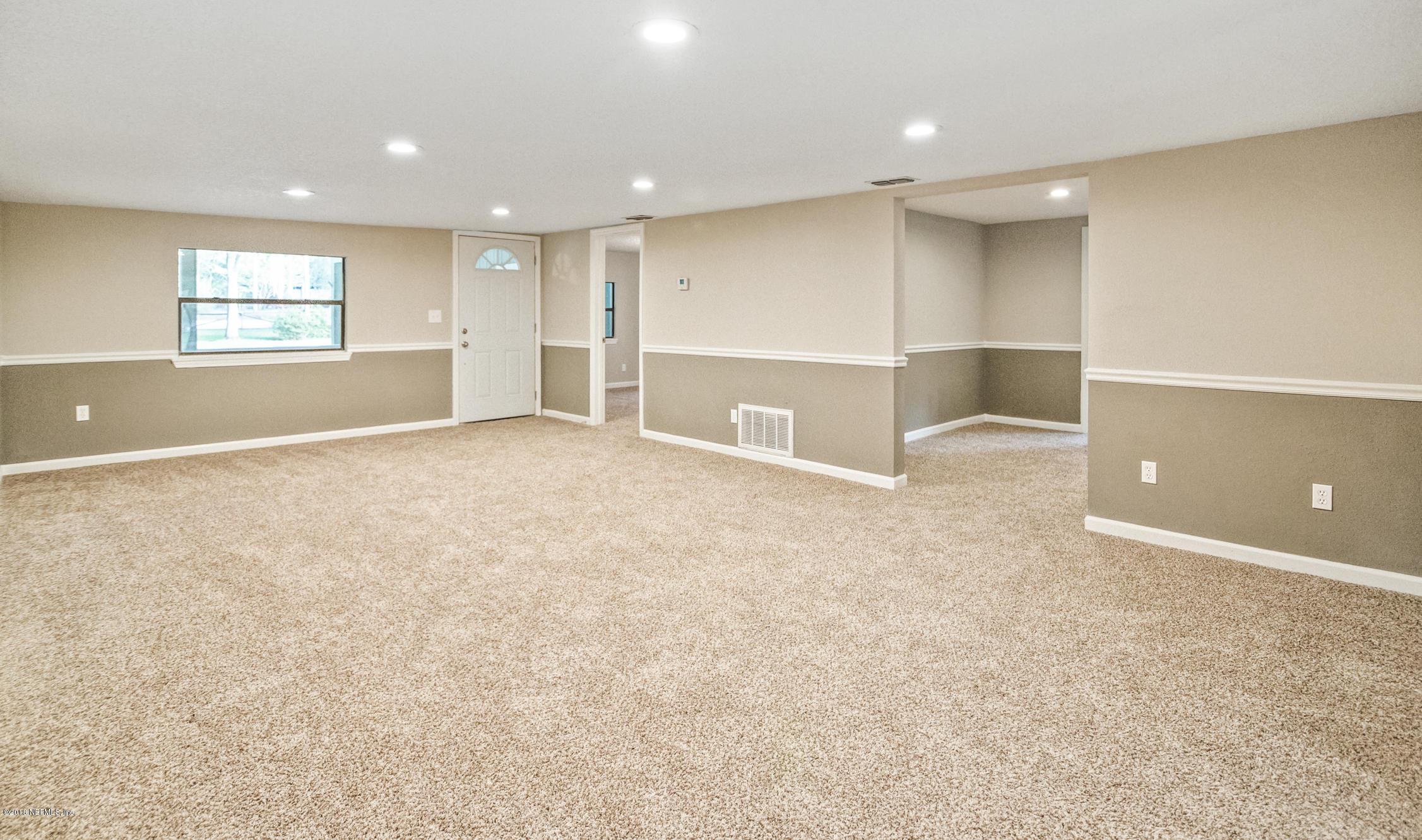 2926 BLACK CREEK, MIDDLEBURG, FLORIDA 32068, 3 Bedrooms Bedrooms, ,2 BathroomsBathrooms,Residential - single family,For sale,BLACK CREEK,967372