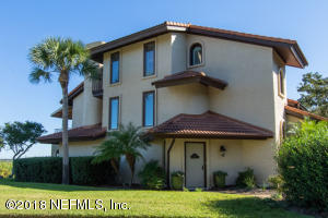 Photo of 3434 Harbor Dr, St Augustine, Fl 32084 - MLS# 967076
