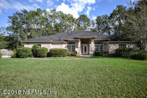 Photo of 11825 Catrakee Dr, Jacksonville, Fl 32223 - MLS# 967113