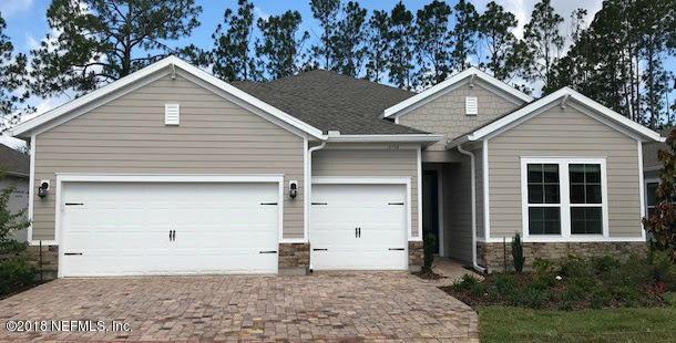 10726 MICHAEL EDWARD, JACKSONVILLE, FLORIDA 32257, 4 Bedrooms Bedrooms, ,3 BathroomsBathrooms,Residential - single family,For sale,MICHAEL EDWARD,967091