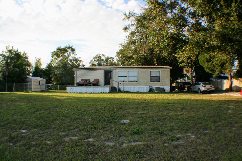 3730 LOANGO, ORANGE PARK, FLORIDA 32065, 3 Bedrooms Bedrooms, ,2 BathroomsBathrooms,Residential - mobile home,For sale,LOANGO,967097