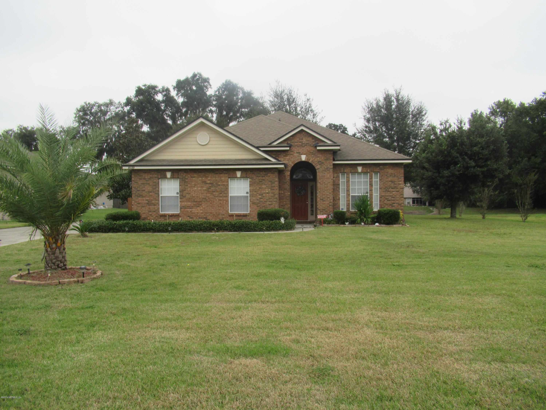 8139 SIERRA OAKS, JACKSONVILLE, FLORIDA 32219, 4 Bedrooms Bedrooms, ,2 BathroomsBathrooms,Residential - single family,For sale,SIERRA OAKS,967108