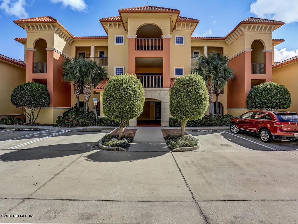 1 RADIO, ST AUGUSTINE, FLORIDA 32084, 3 Bedrooms Bedrooms, ,3 BathroomsBathrooms,Residential - condos/townhomes,For sale,RADIO,967125