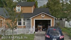 2505 WHITE HORSE RD E, JACKSONVILLE, FL 32246