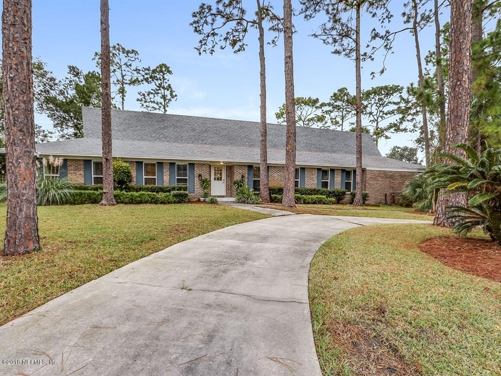 8236 ROCK HILL, JACKSONVILLE, FLORIDA 32256, 3 Bedrooms Bedrooms, ,3 BathroomsBathrooms,Residential - single family,For sale,ROCK HILL,967459