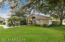 11738 LANIER CREEK DR, JACKSONVILLE, FL 32258