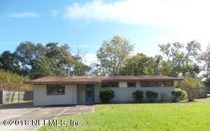 3953 RODBY DR, JACKSONVILLE, FL 32210