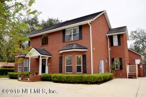 Photo of 3464 Beauclerc Rd, Jacksonville, Fl 32257 - MLS# 967247